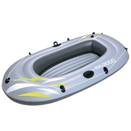 Лодка BestWay 188х98 см (61103) RX-Series Raft